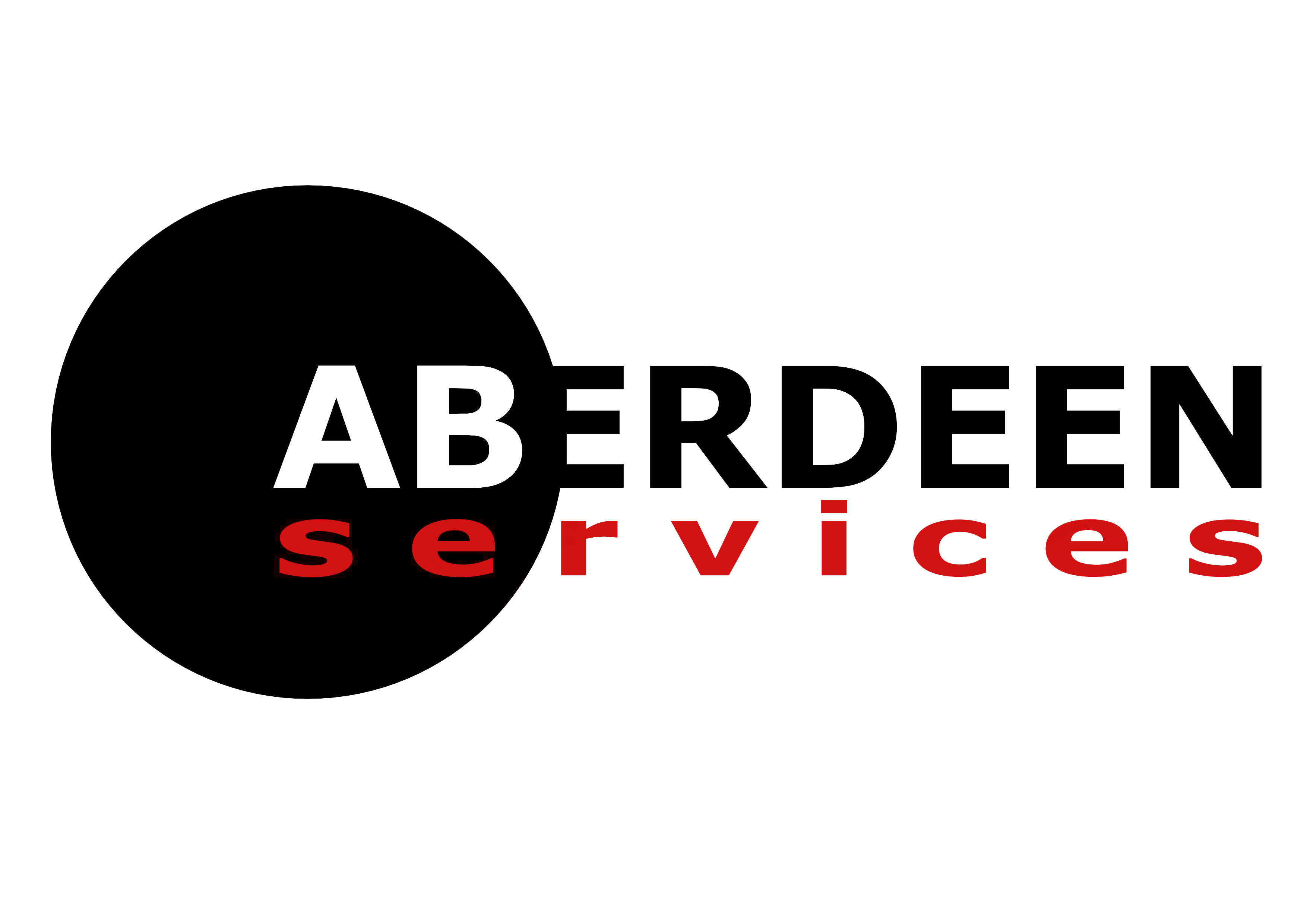 Aberdeen services